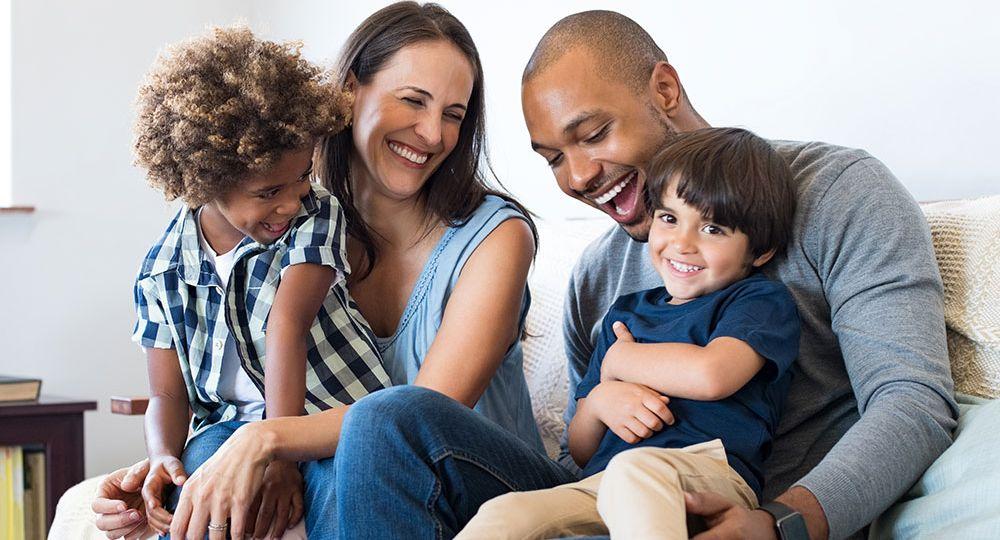 blended-familiesnarrow
